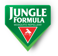 Jungleformula