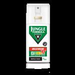 Jungle Formula Maximun Ticks