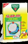 Slap-it!