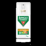 Jungle Formula Strong Sensitive