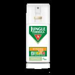 Jungle Formula Strong Natural